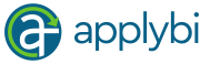 applybi